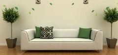 选购真皮沙发的诀窍有哪些?
