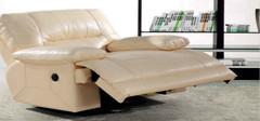 多功能沙发哪些品牌比较好