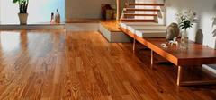 实木地板有哪些日常保养技巧?