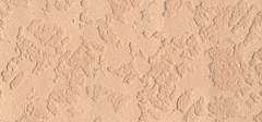 外墙弹性涂料分类以及价格介绍