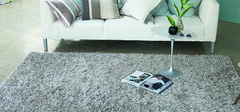 家装地毯的功能有哪些?