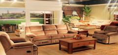 多功能沙发的分类有哪些