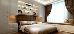 卧室灯具的选购技巧有哪些?