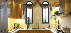 厨房水槽的选购要素有哪些?
