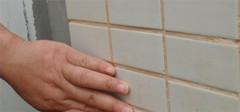 填缝剂的颜色,填缝剂的应用范围