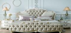 法式家具的特点是什么