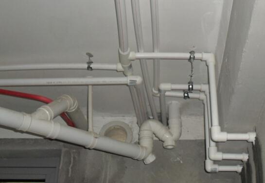 水电改造费用