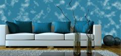 挑选无纺布墙纸的方法有哪些?