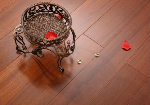 多层实木地板的选购方法有哪些?