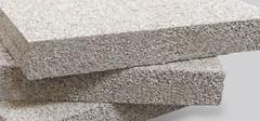 外墙保温板的特点,外墙保温板的厚度