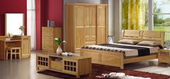 松木家具的选购攻略有哪些?