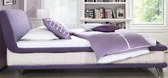 喜临门天然乳胶床垫质量好吗?
