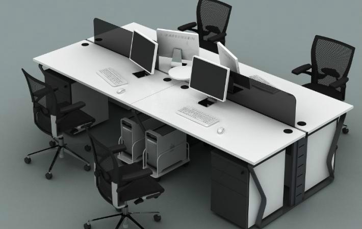 办公家具设计原则
