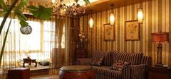 养护松木家具的秘籍有哪些?