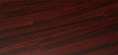 原木地板选购要点,原木地板的价格