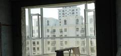 阳台封窗应该注意什么?