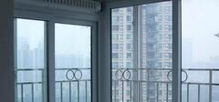 选购隔音门窗需要注意什么?