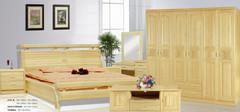松木家具好吗,松木家具的优缺点
