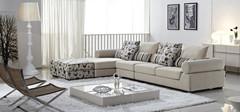 转角沙发怎么样,转角沙发的品牌