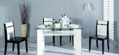 现代家具的挑选方法有哪些?