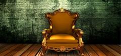 保养欧式沙发的常识有哪些?