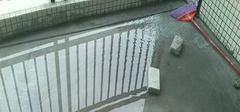 阳台防水最关键的部分有哪些?