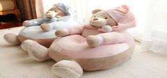 儿童沙发的选购方法,儿童沙发品牌