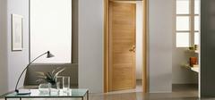 实木复合门有哪些优缺点?