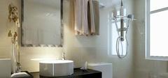 小户型家具的选购技巧有哪些?