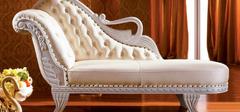 如何选购到优质的沙发椅?