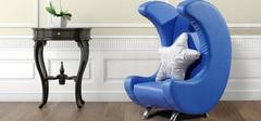 儿童沙发有哪些选购方法?