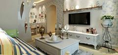 家居装饰品有什么搭配方法?