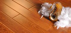 软木地板怎么样,软木地板的优缺点
