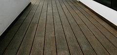 竹木地板有哪些优点?