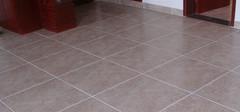 瓷砖填缝剂的用法,瓷砖填缝剂的施工方法