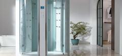 蒸汽淋浴房,享受高科技成果!
