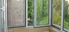 防盗纱窗有哪些功能?