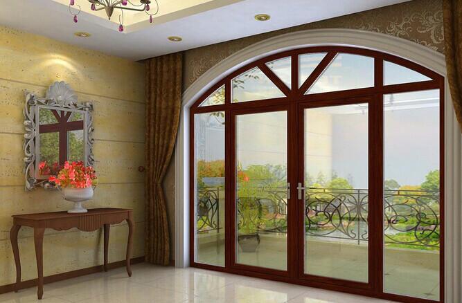 室内门窗装修方法有哪些?