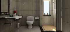 浴室浴帘选购,挑选最佳防御者!