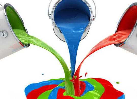 刷油漆五大问题