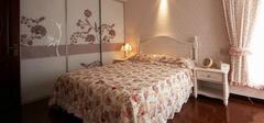 小户型卧室家具如何选购?