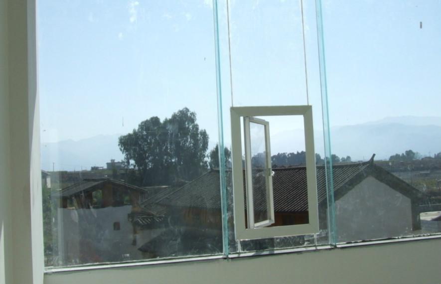 平开窗与推拉窗的区别有哪些?