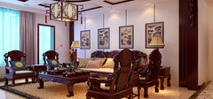 客厅吊顶的材质,客厅吊顶的风格