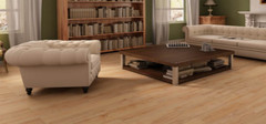 pvc地板的特点及选购技巧