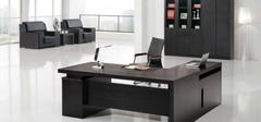 选购办公家具的秘诀有哪些?