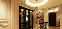 室内照明灯具应该如何选购?
