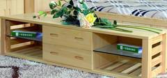 松木家具怎么样,松木家具的优缺点