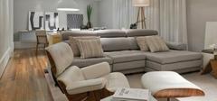 家居装修设计,设计费用花销!