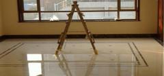 水磨石地板砖的优点是什么