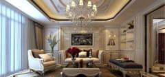 家具设计的要点有哪些?